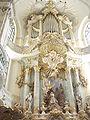 Altar Frauenkirche.JPG