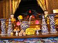 Altar of the City God Temple of Shanghai.jpg