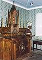 Altare Cappella Pedicini.jpg