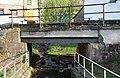 Alte Eisenbahnbrücke in Zeitlofs II.jpg