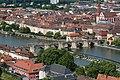 Alte Mainbrücke Würzburg 20180521 001.jpg