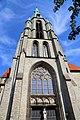 Altenberge St Johannes Baptist 06.JPG