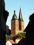 Altenburg Rote Spitzen.jpg