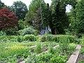 Alter Botanischer Garten der Universität Göttingen 006.jpg