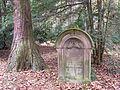 Alter Judenfriedhof Remagen 3.jpg