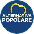Alternativa Popolare.jpg