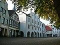 Altes Rathaus, Beckum - panoramio.jpg