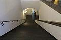 Altes Rathaus München - Vorhalle & Gänge 005.jpg