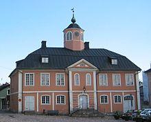 Altes Rathaus Porvoo 01.jpg