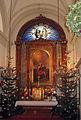 Altmannsdorfer Kirche Altar-1.jpg