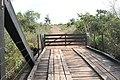 Alto Araguaia - State of Mato Grosso, Brazil - panoramio (1133).jpg