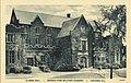Alumni Hall--Morgan Park Military Academy--Chicago, Illinois (NBY 414823).jpg