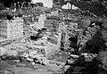 Alvastra kloster - KMB - 16001000067584.jpg