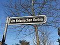 Am Botanischen Garten Bilk Duesseldorf (V-0165).jpg