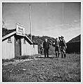 Am Gefechtsstand (Narvik) (7129727893).jpg