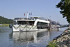 AmaWaterways cruise ship AmaPrima -04.JPG
