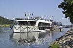 AmaWaterways cruise ship AmaPrima -04.JPG