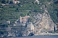 Amalfi coast from the sea. 06.JPG