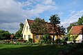 Amalies bed and breakfast - panoramio (1).jpg
