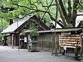 Amanoiwato Shrine (30722535953).jpg