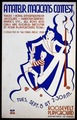 Amateur magicians contest, Roosevelt Playground LCCN98513457.tif