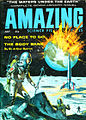 Amazing science fiction stories 195807.jpg