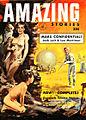 Amazing stories 195304-05.jpg