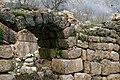Amedi Qobhan Madrasa ruins 03.jpg