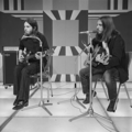 America - TopPop 1972 2.png