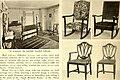 American homes and gardens (1912) (17964980298).jpg