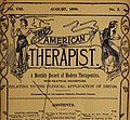 American therapist (1899) (14583910739).jpg