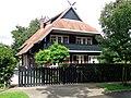 Amersfoort Mauritslaan 3.jpg