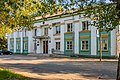 Amieĺjaniuka street (Minsk) 02.jpg