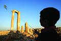 Amman Citadel Columns.jpg