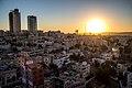 Amman Morning.jpg
