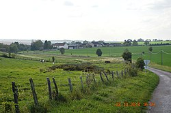 Ampilly-les-Bordes Landscape.JPG