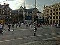 Amsterdam, junho de 2011 - panoramio (10).jpg
