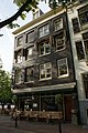 Amsterdam - Amstelveld 21-Prinsengracht 1047A.jpg