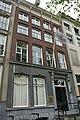 Amsterdam - Herengracht 282.JPG