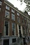 amsterdam - herengracht 566 v2