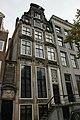 Amsterdam - Keizersgracht 387.JPG