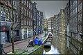 Amsterdam - Oudezijds Voorburgwal.jpg