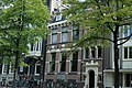 Amsterdam 20050827 (31).jpg