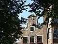 Amsterdam 2010 (260) - Flickr - bertknot.jpg