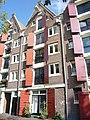 Amsterdam Brouwersgracht 188.JPG