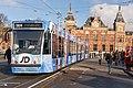 Amsterdam Centraal GVB 2108 (JD reclame).jpg