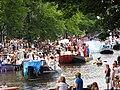 Amsterdam Gay Pride 2008 04.jpg