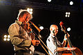 Amsterdam Klezmer Band au Domaine d'O (Montpellier) 6592.jpg