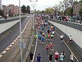 Amsterdam Marathon 2014 - 08.JPG