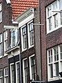Amsterdam Vorderfronten.jpg